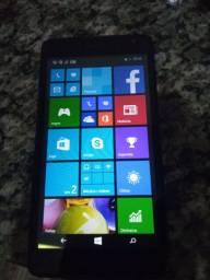 Microsoft lumia 1092