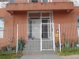 Título do anúncio: Cobertura em Vila João Pessoa
