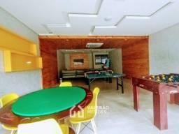 Título do anúncio: EA- Apartamento alto padrão no melhor da Encruzilhada, 149m², 4 quartos, 2 vagas