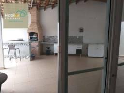 Título do anúncio: São José do Rio Preto - Casa Padrão - Jardim Bordon