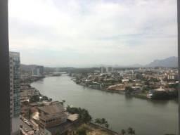 Título do anúncio: Apartamento com 3 dormitórios à venda em Vitória