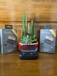 PROMOÇÃO Fone de Ouvido Sem Fio Y30 TWS  Bluetooth 5 0 /  Original