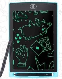 Título do anúncio: Tablet lcd de desenho 8.5polegadas