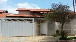 Título do anúncio: Casa 2 dormitórios para Venda em São José do Rio Preto, Parque São Miguel, 2 dormitórios,