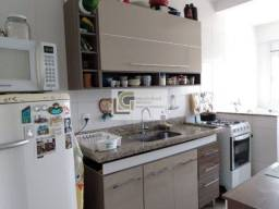 Título do anúncio: I-HT/Aluga-se Lindo Apartamento no Chácaras São José - São José dos Campos