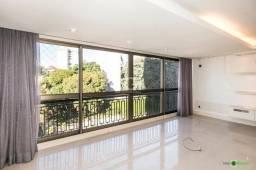 Apartamento à venda com 3 dormitórios em Moinhos de vento, Porto alegre cod:KO13975