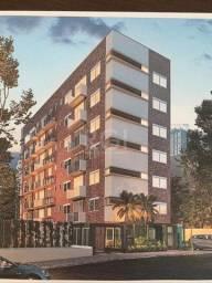 Apartamento à venda com 2 dormitórios em Bela vista, Porto alegre cod:EV4522