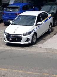 Título do anúncio: Praça De Carro Onix Sedan