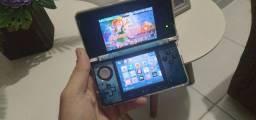 Título do anúncio: Nitendo 3DS OLD (Desbloqueando)