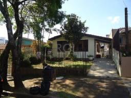 Casa à venda com 4 dormitórios em Vila ipiranga, Porto alegre cod:HM315