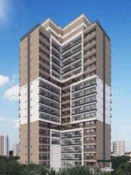 Título do anúncio: PONTO COMERCIAL em São Paulo - SP, Vila Madalena