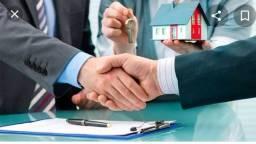 Título do anúncio: Investidor para corretora de imóveis