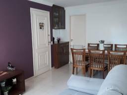 Título do anúncio: Apartamento à venda no Parque Prado - Campinas/SP -