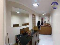 Título do anúncio: SANTOS - Apartamento Padrão - VILA BELMIRO