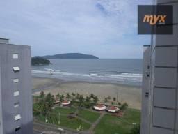 Título do anúncio: Kitnet com 1 dormitório à venda, 35 m² por R$ 175.000,00 - Itararé - São Vicente/SP