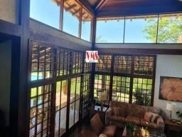 Título do anúncio: Casa de condomínio Duas Marias para venda com 4 suítes, piscina, em Jaguariúna-SP.