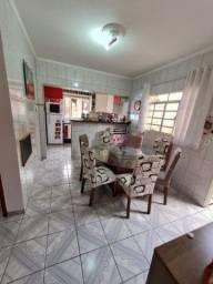Título do anúncio: Casa à venda no bairro Wanel Ville IV, Sorocaba