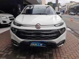 Título do anúncio: FIAT TORO 2021/2021 1.8 16V EVO FLEX ENDURANCE AT6