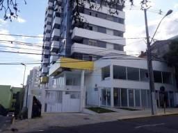Título do anúncio: Gravataí - Apartamento Padrão - Centro