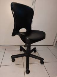 Cadeira de escritório Tramontina
