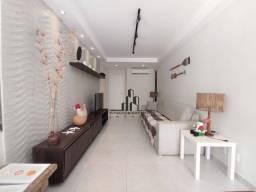 Título do anúncio: Guarujá - Apartamento Padrão - Pitangueiras