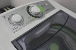 Lavadora Consul 8Kg Facile