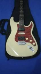 Guitarra Groovin USA Desing Stratocaster