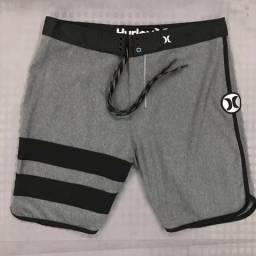 Bermuda shorts Hurley Phantom