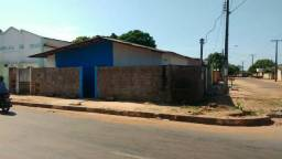 Vendo vila de 6 ap no Buriti