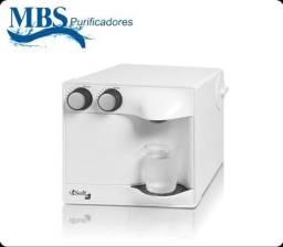 Purificador de água gelada e natural Soft Fit (65) 99278-9730