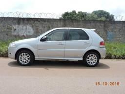 Fiat Palio Flex 1.4 em perfeito estado - 2010