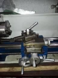Torno mecânico 750mm