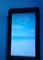 Tablet Dl Tab 7 Dual Core 4gb - Oferta