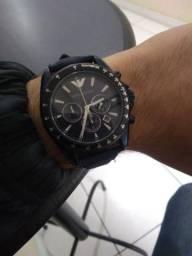 Relógio Emporio Armani Sport