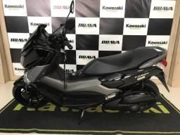 Yamaha Nmax 160 ABS 2018 - 2018