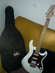 Guitarra Cort G210