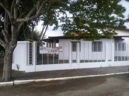 Casa Nanuque