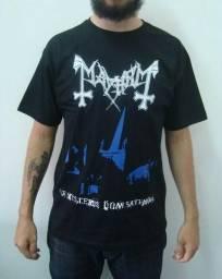 356046179f Camisas e camisetas - Outras cidades