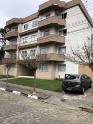 LAGES - Apartamento próximo ao Angeloni - aceita troca em Balneário Camboriú