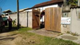 [13] Aluga-se casa em Papucaia/Expansão B - Cachoeiras de Macacu