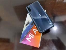 Xiaomi Mi A3 Caruaru