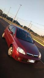 Corsa hatch Premium 1.4 2010 - 2010