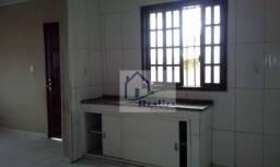 Casa com 1 dormitório à venda, 70 m² por R$ 70.000 - Amendoeira - São Gonçalo/RJ