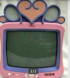 Tv Princess 13''