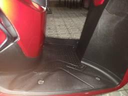 Honda SH300 i Vermelha - 2017