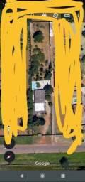Vendo chacara Incra 09 5mil m2