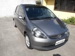Honda FIT LX - 2006