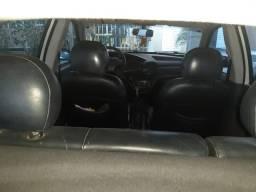 Vendo ford Focus 2007/2008 - 2007