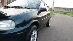 GM Chevrolet Corsa - 2001