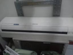 Ar condicionado Sansung 18000 BTU's